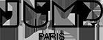 Jump-BLK-Logo