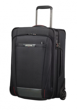 Samsonite Pro DLX 5 2-Wheel Suitcase