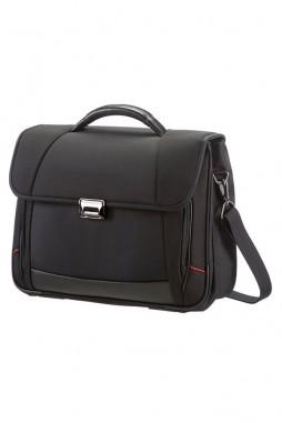SAM-ProDLX-4-2Gusset-Black