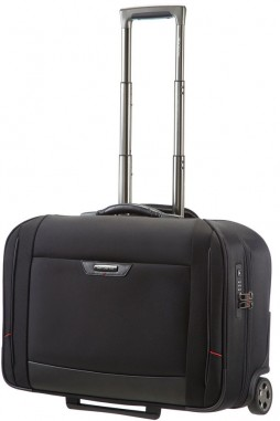 SAM-ProDLX-4-GBag-Wheels-Black