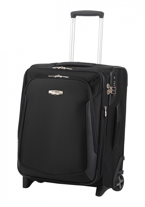 Samsonite X'Blade 3.0 55cm Expandable Suitcase