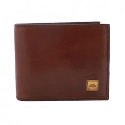 SD-BiFold-Wallet-014303