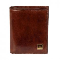 SD-BiFold-Wallet-014372-1