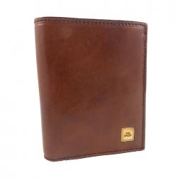 SD-BiFold-Wallet-014382