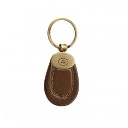 SU-Key-Ring-092000