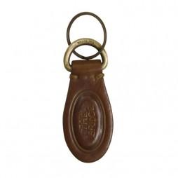 SU-Key-Ring-092108