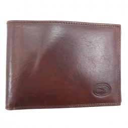 SU-Wallet-014017