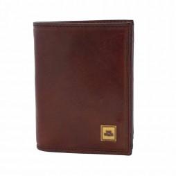 SUS-Wallet-014326-