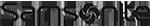 Samsonite-Logo-2