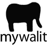 mywailt-logo-blk