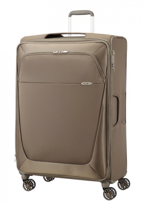 Samsonite B-lite 3 83cm Spinner Suitcase in Walnut