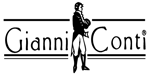 Gianni Conti