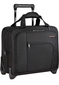 Mobile Office | Luggage 2 Go
